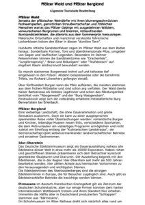 Anmeldeschluß Erste Hilfe 2021