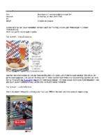 Newsletter 20190328160143