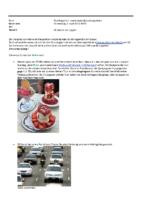 Newsletter 20190404203803