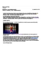 Newsletter 20190423102632