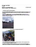 Newsletter 20190521221605