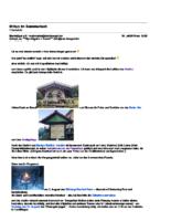 Newsletter 20190730120529