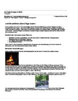 Newsletter 20191007215154
