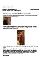 Newsletter 20191129183818