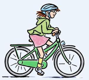 Fahrradtour Aileswasensee @ beim Technoland