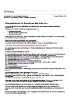 Newsletter 20200106133229