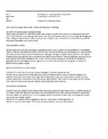 Newsletter 20200410002739