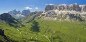 Auf nach Südtirol 2021 @ Abfahrtsort kommt noch