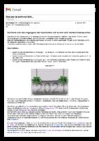 Newsletter 20210104105759