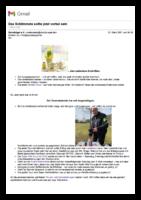 Newsletter 20210313161702